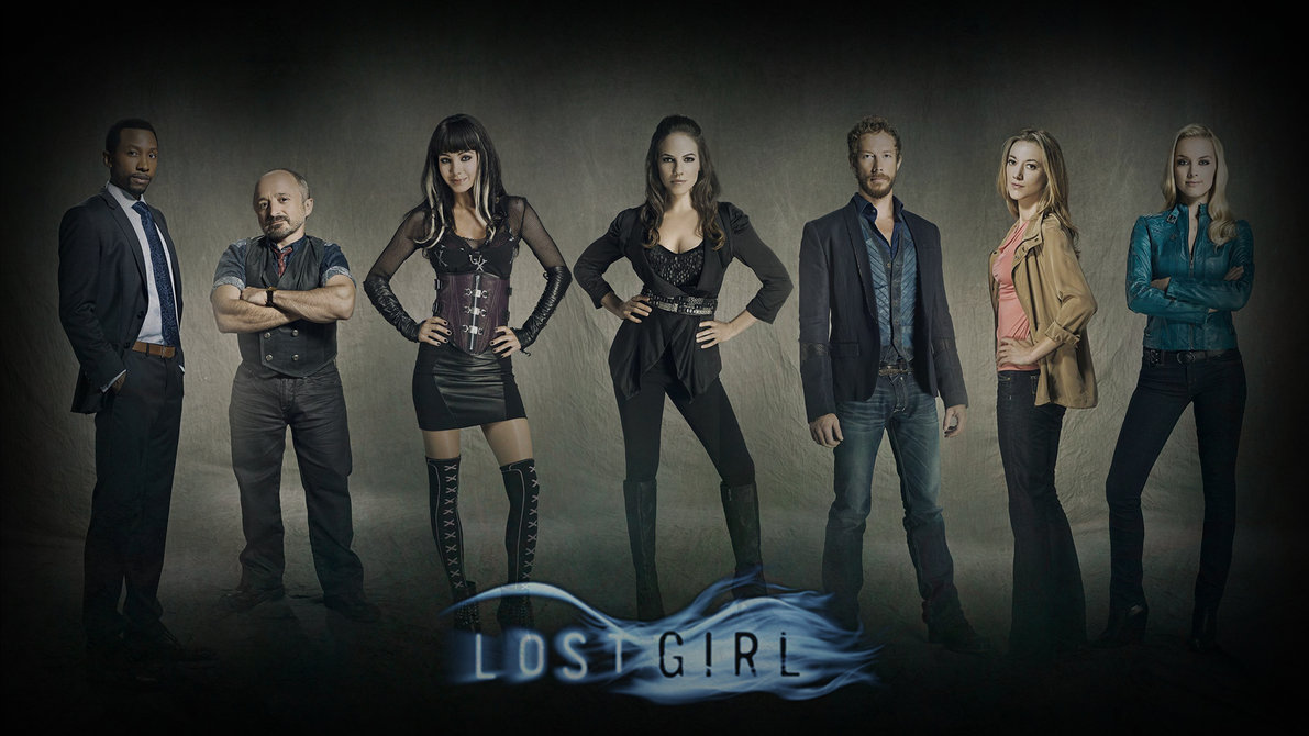 lost-girl-2