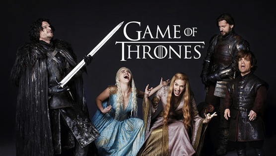Game Of Thrones Season 6 Ep 7 Series Subthai idea gallery